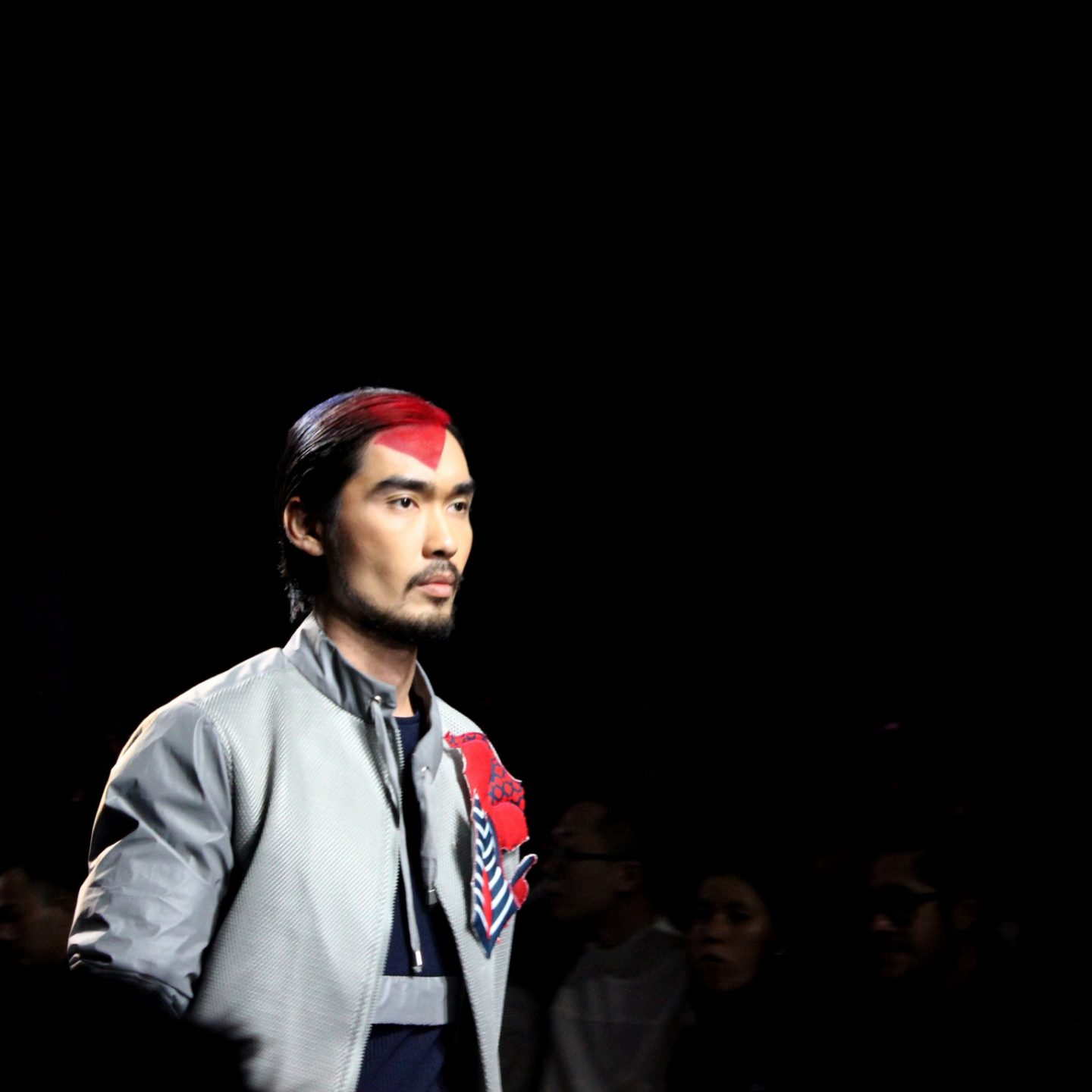 Plaza Indonesia Men's Fashion Week 2016 Day 4
