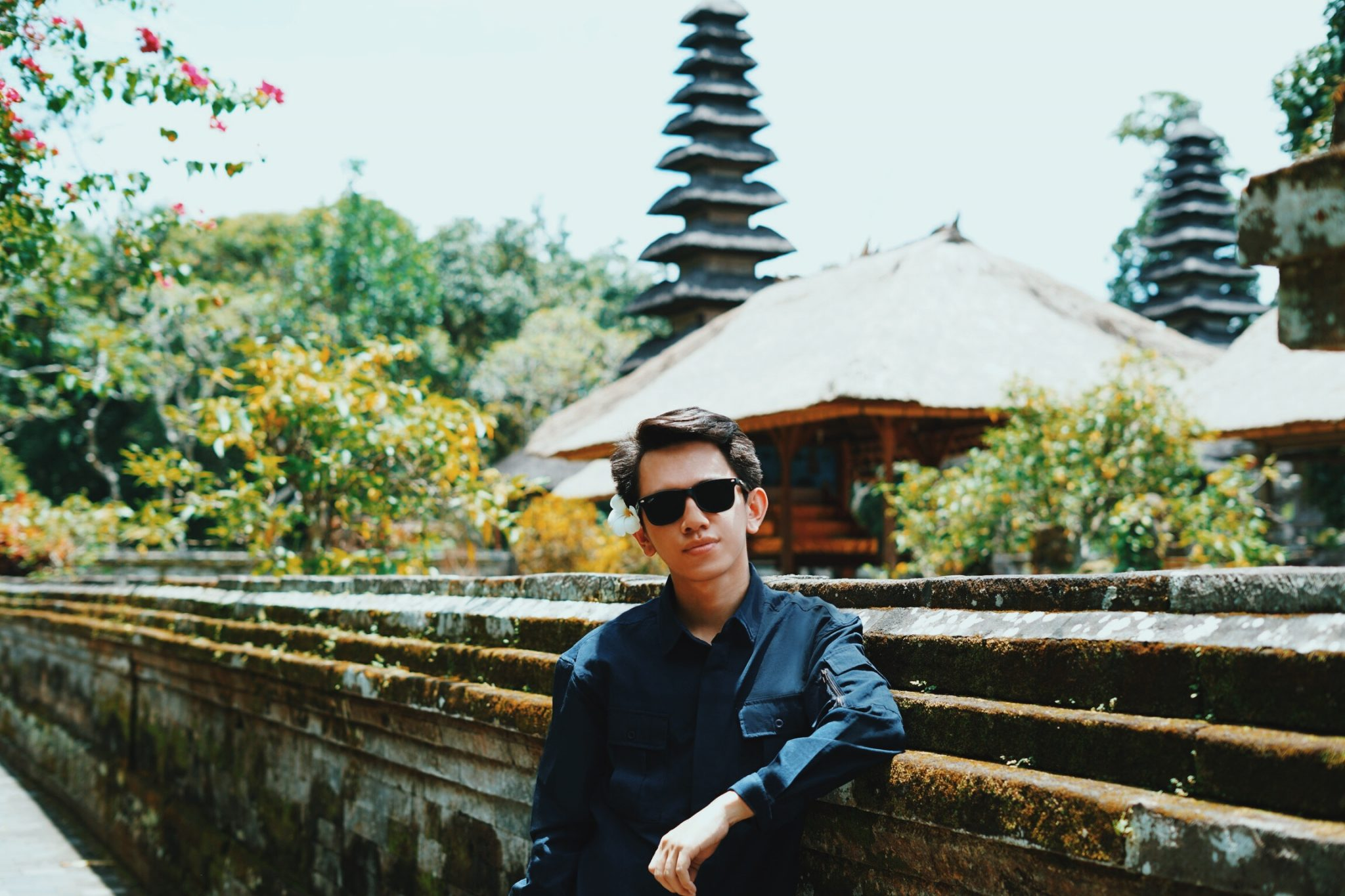 hendrawithjaya.com hendra wijaya indonesian fashion blogger indonesia pria travel in style